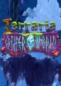 Terraria Otherworld | Терра Другой Мир