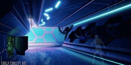 System Shock 3 | Система шок 3