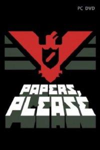Papers, Please | Документы, пожалуйста