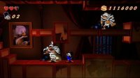 Duck Tales Remastered | Утиные сказки