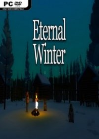 Eternal Winter | Вечная Зима