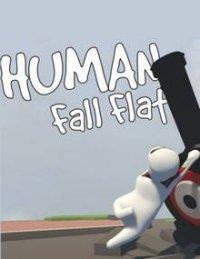 Human Fall Flat | Человеческая Плоскость