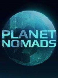 Planet Normads | Планета Нормад