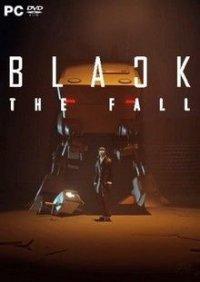 Black The Fall | Черная Осень