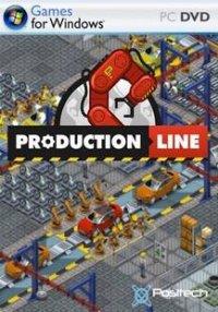 Production Line | Линия Продукции