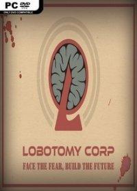Lobotomy Corporation | Корпорация Лоботомии