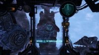 Lost Planet 3 | Потерянная Планета 3