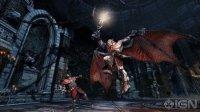 Castlevania: Lords of Shadow | Castlevenia: Лорды Тени