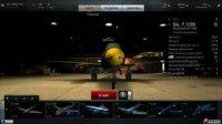 World of Warplanes   Мир боевых самолетов