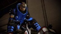 Mass Effect 2 | Массовый эффект 2