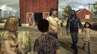 The Walking Dead – Episode 1 | Ходячие Мертвецы – Эпизод 1