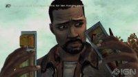 The Walking Dead: Episode 2 | Ходячие Мертвецы: Эпизод 2