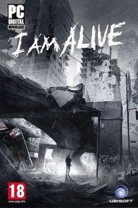 I Am Alive | Я живой