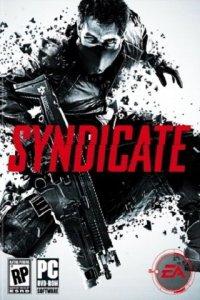 Syndicate | Синдикат