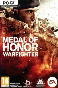 Medal of Honor Warfighter | Медаль за отвагу