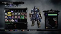 Darksiders 2 | Темный Рыцарь 2