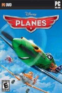 Disney Planes | Дисней Самолеты