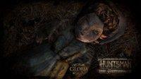 Huntsman the Orphanage | Охотник