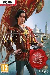 Rise of Venice | Возрождение Венеции