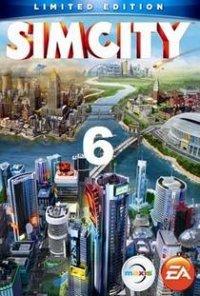 SimCity 6 | СимСити 6
