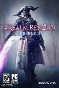 Final Fantasy 14   Заключительная фантазия 14