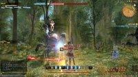 Final Fantasy 14 | Заключительная фантазия 14