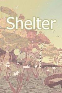 Shelter   Укрытие