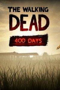 The Walking Dead: 400 | Ходячие мертвецы 400