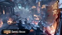 BioShock Infinite Clash in the Clouds | Столкновение в облаках