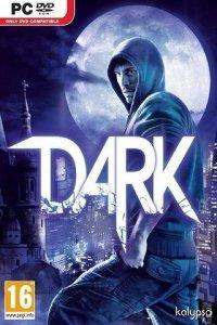Dark | Тьма