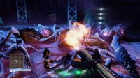 Far Cry 3: Blood Dragon | Фар Край 3: Кровь Дракона