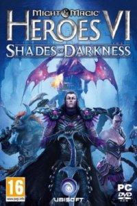 Might and Magic Heroes 6 | Меч и Магия: Герои 6