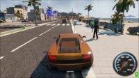 Ocean City Racing | Гонки в городе океана