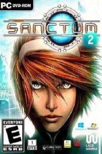 Sanctum 2 | Санктум 2