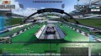 TrackMania 2 Stadium | Трэкмания 2