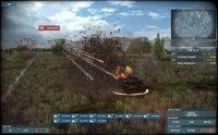 Wargame: AirLand Battle | Воздушные войны