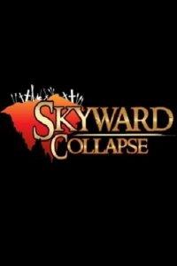 Skyward Collapse | Скайвар Коллапс