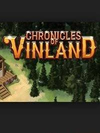 Chronicles of Vinland | Хроники Винанды