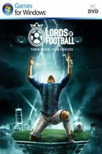 Lords od Football | Лорды Футбола