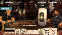 Poker Night 2 | Ночь Покера