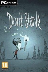 Don't Starve | Не голодать