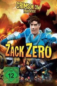 Zack Zero | Зак Зеро