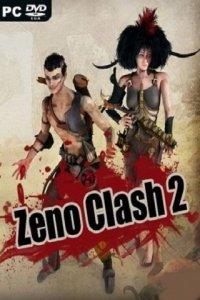 Zeno Clash 2 | Зено Клаш 2