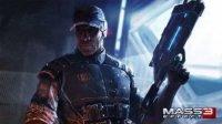 Mass Effect 3: Citadel | Mass Effect 3: Цитадель