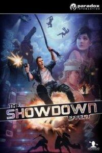 The ShowDown Effect | Эффект вскрытия
