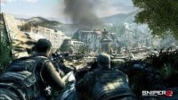 Sniper: Ghost Warrior 2 | Снайпер: Призрак Войны 2