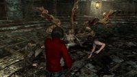 Resident Evil 6 | Обитель Зла 6