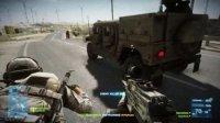 Battlefield 3 End Game | Баттл Филд 3 Конец игры