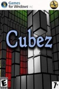 Cubez | Кубез