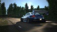 RaceRoom Racing Experience | Экспериментальные спортивные гонки